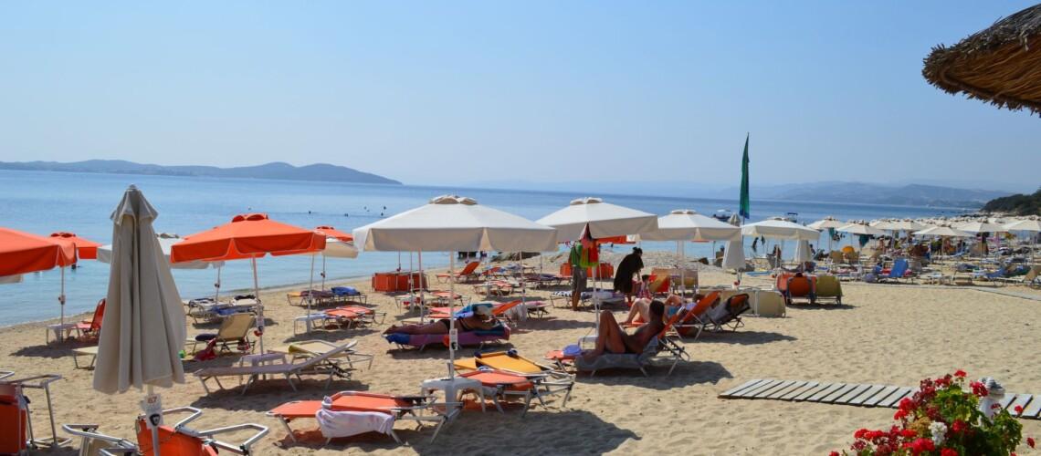 beach-2_resized