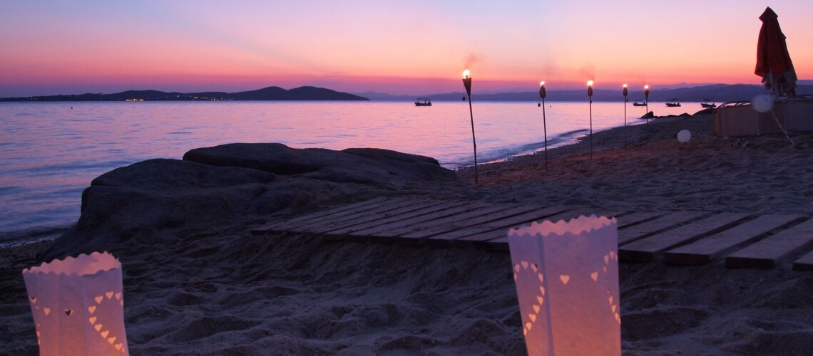 beach-sunset_resized