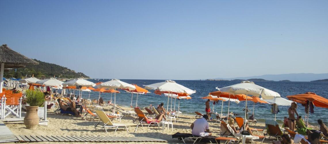 beach_resized