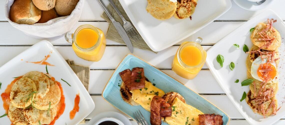 _breakfast_resized