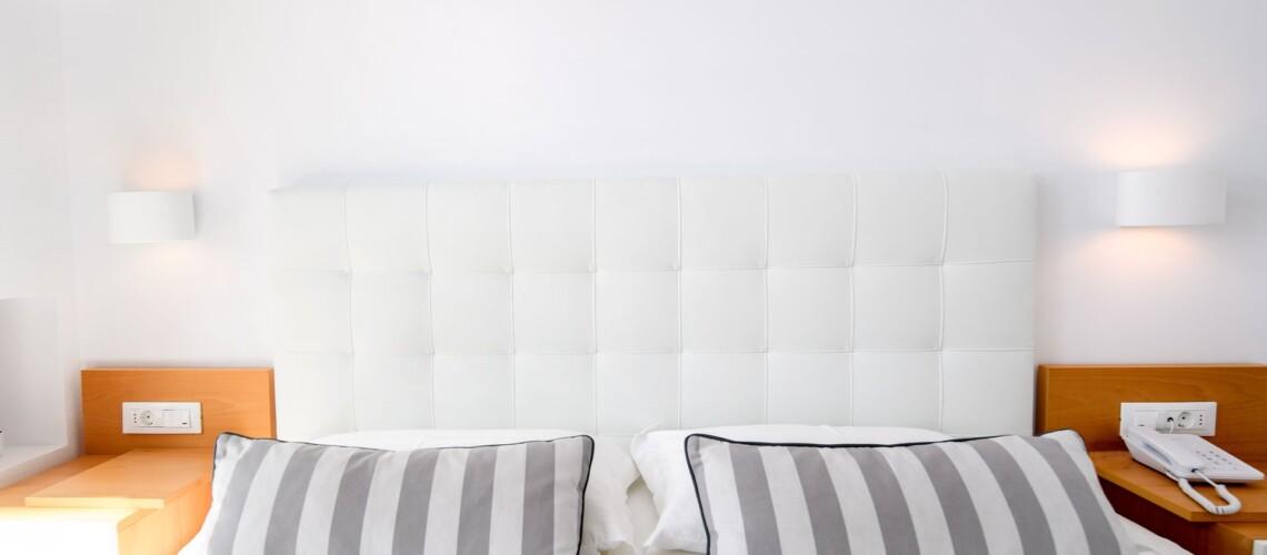 _de luxe suite (3)_resized