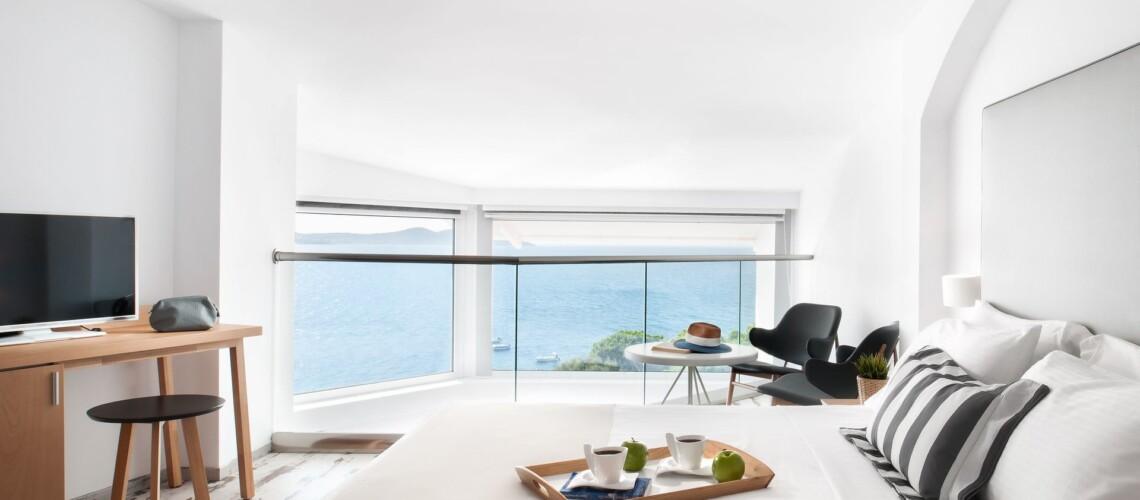 _de luxe suite (5)_resized