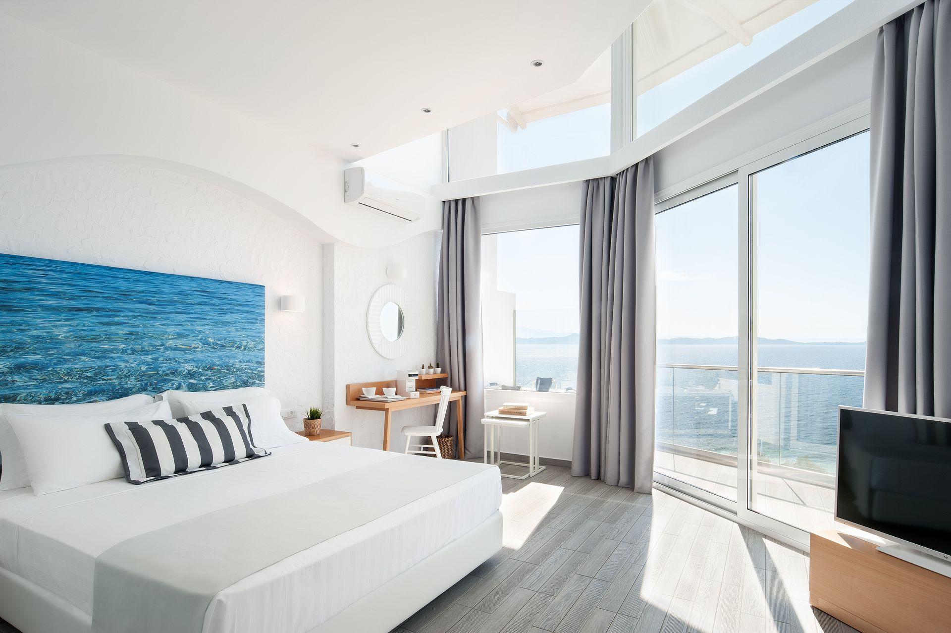_de luxe suite (6)_resized